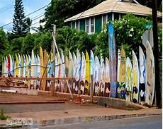 gartenzaun kreativ gestalten kreative garten zaun design ideen ein highlight im