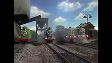 calling all engines customized intro us version youtube