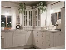 küchen türen lackieren shabby landhaus vorher nachher k 252 che esszimmer