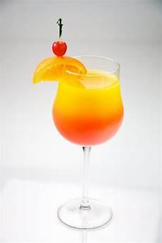 tequila sunrise wikipedia