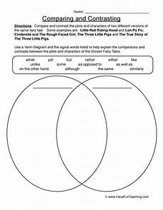 free worksheets for teachers have fun teaching