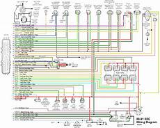 87 mustang gt o2 wiring harness diagram no 02 sensor harness mustang forums at stangnet