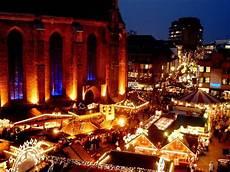traditioneller weihnachtsmarkt weihnachtsmarkt hannover