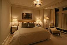 Bedroom Ideas With Lights by Cozy Bedroom Lights For Optimum Sleep Induction Gawin