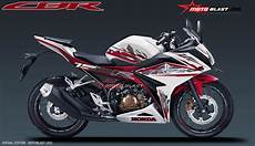 Modifikasi Striping All New Cbr150r by Modifikasi Striping Special Edition New Cbr150r And White
