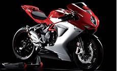 Moto Mv Agusta