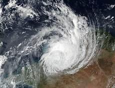 Auswärtiges Amt Australien - sturm 252 ber australien ausw 228 rtiges amt r 228 t reisen ab