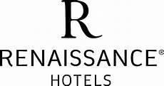 hotels renaissance renaissance hotels wikipedia