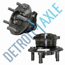 repair anti lock braking 1999 plymouth breeze lane departure warning wheel bearing repair 2010 dodge wheel hubs bearings for dodge caliber for sale ebay
