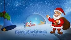 by vipin gupta merry christmas merry christmas pictures christmas wallpaper christmas