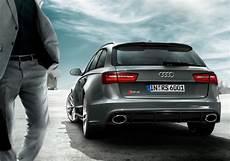Nouvelle Audi Rs6 Avant 2013 La Grande Coursi 232 Re