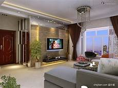 wohnzimmer tv wand modern tv walls ideas wikalo my home design and decor