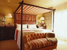 Bedroom Ideas Canopy Bed by Canopy Bed Ideas Hgtv