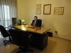 studio legale persiani avvocati nella citt 224 di castelluccio dei sauri pagina 1