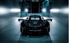 Black Mclaren P1 Gtr Wallpaper 2016 mclaren p1 gtr wallpaper hd car wallpapers id 5400