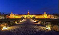 Guadec 2016 To Happen From August 12 14 In Karlsruhe