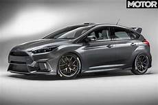 ford focus rs 2020 review car 2020