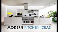 modern latest most expensive kitchen interior ideas interior design ideas youtube