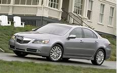 2012 acura rl photo gallery motor trend