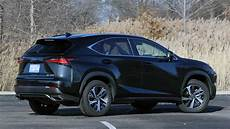 2019 lexus 200t 2018 lexus nx driving notes same lexus