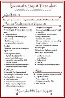 stay at home mom resume these are great resources for stay at home moms parents sahm