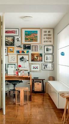 Einrichtungsideen Wie Eine Kleine Wohnung Breiter