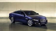 Jaguar Xj Picture