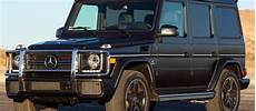 used mercedes g class for sale special offers edmunds