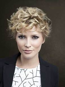very pretty short curly hairstyles you will love very pretty short curly hairstyles you will love curly hairstyles short haircuts and haircuts