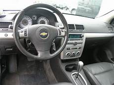 electronic stability control 2009 chevrolet cobalt ss head up display how cars run 2008 chevrolet cobalt ss interior lighting 2009 chevrolet cobalt prices reviews