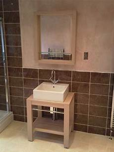 Bathroom Fitters Southport by Complete Bathroom Kitchen Bathroom Kitchen Design