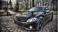 mercedes w204 c220cdi projects kcperformance