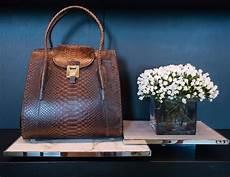 introducing the michael kors bancroft bags purseblog