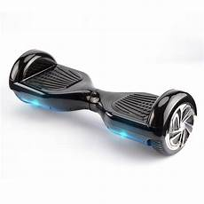 6 5 zoll reifen cooles hoverboard qualit 228 t 2 jahre