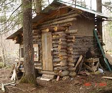 how to build a cabin house log homes kits on small cabins cabin plans home kit