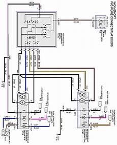 2012 f150 wiring diagram 2012 stx power mirror wiring page 2 ford f150 forum community of ford truck fans