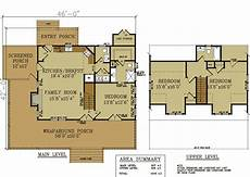 small lakefront house plans small lake house plans bing ideas some day cottage house