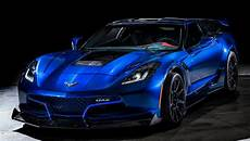 genovation set to debut 800 hp all electric c7 corvette at ces