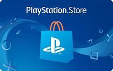 offerz gameshop