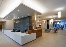 Nursing Home Decor Ideas by Terrace View Skilled Nursing Home Cannon Design