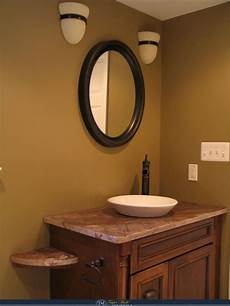 17 best images about paint colors pinterest paint colors benjamin and rustic bathrooms