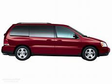 how to sell used cars 2007 ford freestar windshield wipe control ford freestar specs photos 2003 2004 2005 2006 2007 autoevolution