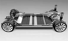 Co2 Bilanz Elektroautos Studie Autozeitung De