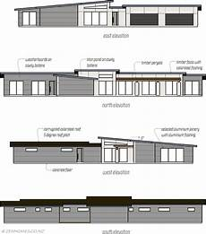 mono pitch house plans zen lifestyle 1 6 bedroom house plans new zealand ltd