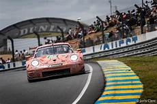 24 Heures Du Mans 2018 Quot My Toyota Is Fantastic