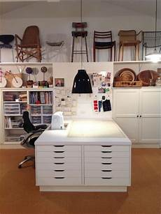 craft rooms using ikea furniture 40 best craft rooms using ikea furniture craft room