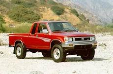 free car manuals to download 1992 toyota xtra auto manual used 1995 toyota xtra cab values cars for sale kelley blue book