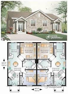 plan d intérieur de maison jumel 233 de 3 chambres int 233 rieur attrayant rangement au