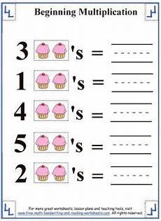 multiplication worksheets for beginners 4404 multiplication for beginning multiplication worksheets