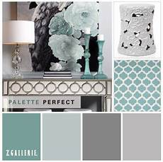 benjamin paint colors from left to right azure water wales gray gunmetal and coventry